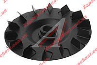 Шкив генератора ваз 2101 2102 2103 2104 2105 2106 2107 Автоваз 2101-3701051