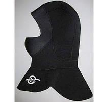 Шлем неопреновый 3мм W-46 3мм