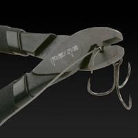 Обжимной инструмент Crimping Pliers