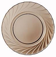 Тарелка десертная LUMINARC OCEAN ECLIPSE 19.5см