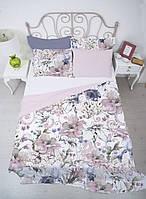 Комплект элитного постельного белья Vienne.