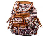 Рюкзак школьный SAFARI 9672