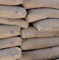 Цемент М400, ПЦ-ШПЦ, 25 кг