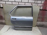 Дверь задняя правая BMW 5 E28 (81-87)
