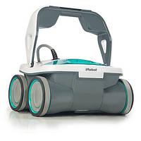 Робот пылесос для бассейна iRobot Mirra 530