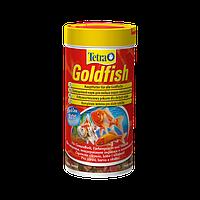 Tetra Goldfish Питательные хлопья для всех видов золотых рыбок, а также других видов холодноводных рыб