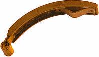 Башмак натяжителя цепи ВАЗ 2101, 2102, 2103, 2104, 2105, 2106, 2107  (низкий блок) ВИС