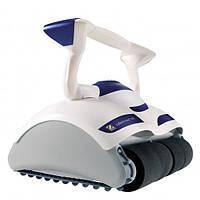 Робот пылесос для бассейна Zodiac Vortex Cybernaut NT
