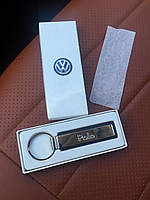 Брелок-подвеска Volkswagen Polo Key Chain