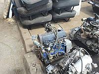 Двигатель 1.2 2101 ВАЗ 2102 2103 2104 2105 2106 2107 мотор ДВС с хорошей компрессией и давлением масла