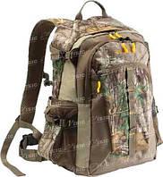 Рюкзак Allen Pioneer 1640 Daypack RTX, 27 литров ц:realtree xtra