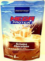 FFB Energy Body Mega Protein 500г. Сывороточный протеин