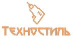 "Интернет-магазин ""Техностиль"""