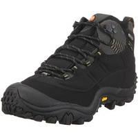 Мужские ботинки Merrell Chameleon Thermo 6 Black J87695