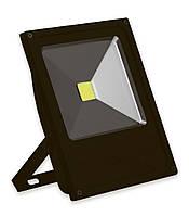 Прожектор светодиодный 10Вт NLLMP2-10