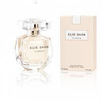 Женская парфюмированная вода Elie Saab Le Parfum Эли Сааб Ле Парфюм