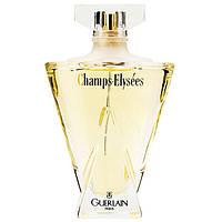 Парфюмированная вода Guerlain Champs-Elysees 75 ml.