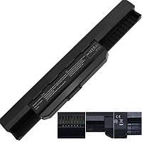 Батарея для ASUS K43 10.8 V 4400MAH