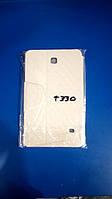 Samsung Galaxy Tab 4 8.0 T330, T331