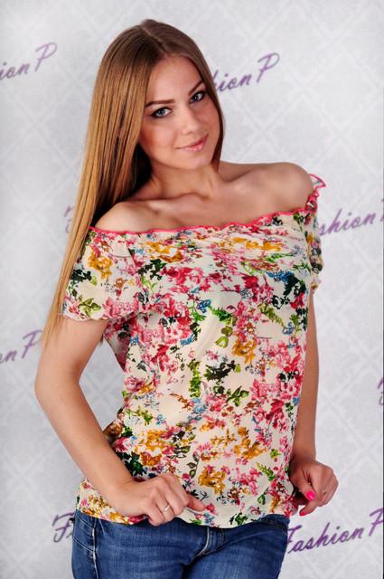 Блузы,кофточки,рубашки