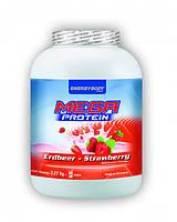 FFB Energy Body Mega Protein 2270г. Сывороточный протеин