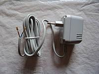 Блок питания MW2P045SE 220V 50Hz- 110V 40W