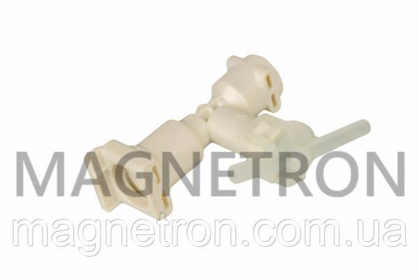 Клапан обратный для кофемашин DeLonghi 7313229481, фото 2