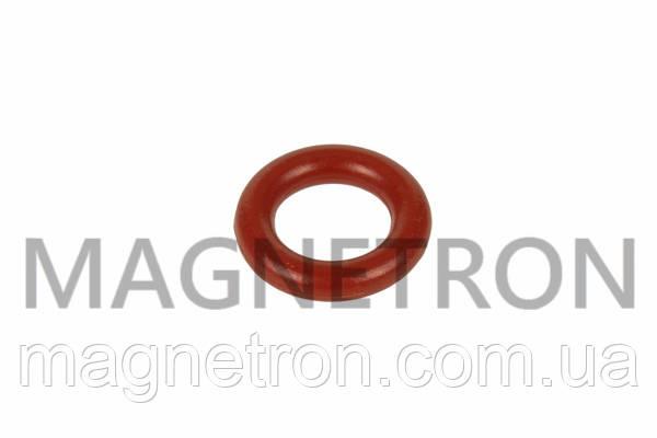 Прокладка O-Ring для кофеварок DeLonghi 5313223221 11x6.5x2.2mm, фото 2