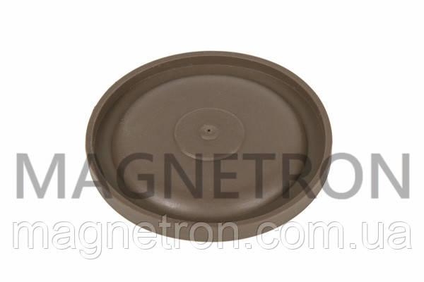 Мембрана пенообразователь крема-фильтра для кофеварок Ariete AT4055591400, фото 2