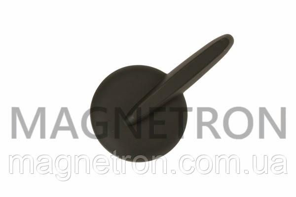Ручка крана вода/пар для кофемашин DeLonghi 5532122200, фото 2