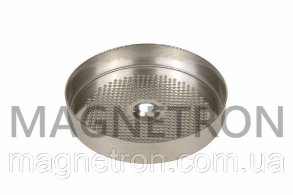 Фильтр-сито бойлера для кофеварок DeLonghi 6013211191, фото 2