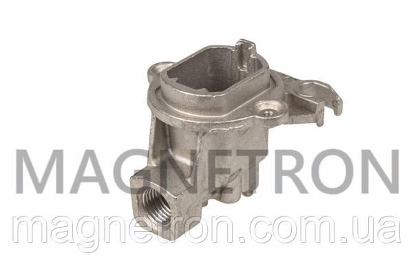 Корпус горелки (маленькой) для варочных панелей Bosch 267951, фото 2