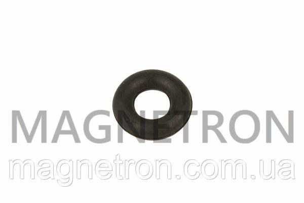 Прокладка O-Ring для кофеварок DeLonghi 5332173500 13x6x3.5mm, фото 2