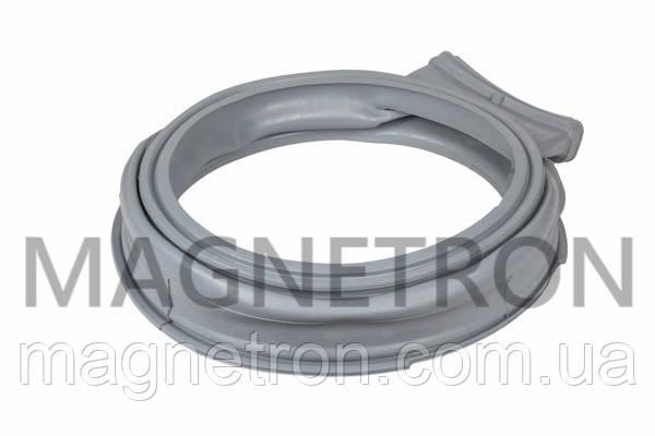 Манжета люка для стиральных машин Bosch 273513, фото 2