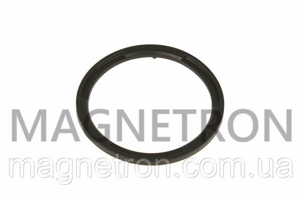 Прокладка для кофеварок DeLonghi 5313221481 73x61x3.5mm, фото 2