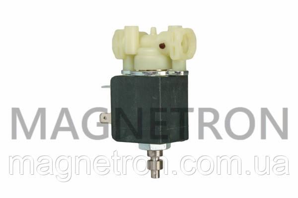 Клапан электромагнитный для кофеварок DeLonghi 5330VN2 5213218261, фото 2