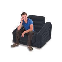 Надувное кресло-трансформер Intex 68565 Интекс