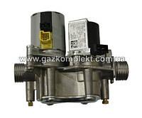 Газовый клапан SAUNIER DUVAL SEMIA / PROTHERM Пантера V19, Гепард V19 / VAILLANT TEC PRO Mini R1 (0020039185)
