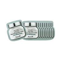 Крем на основе козьего молока Skinfood Goat Milk Premium Cream