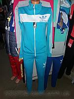 Спортивный костюм 2249 Новинка 2015