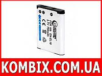 Aккумулятор Nikon EN-EL19 | Extradigital для Nikon CoolPix