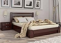 Кровать ортопедическая Селена