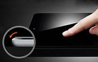 Универсальное защитное стекло для планшета 10 дюймов