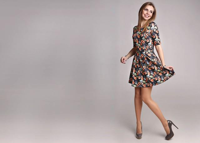 Женская обувь и аксессуары