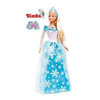 Кукла Штеффи Ice Princess Simba 5732838