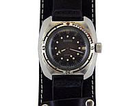 Восток министерская амфибия часы СССР