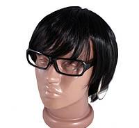 Карнавальные очки без стекол «Умница – Умник»