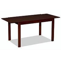 Стол обеденный раздвижной APOLLO (Мебель Signal, Польша)