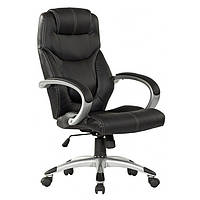 Компьютерные кресла интернет-магазин Q-061