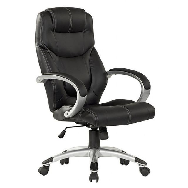 Компьютерные кресла   магазине